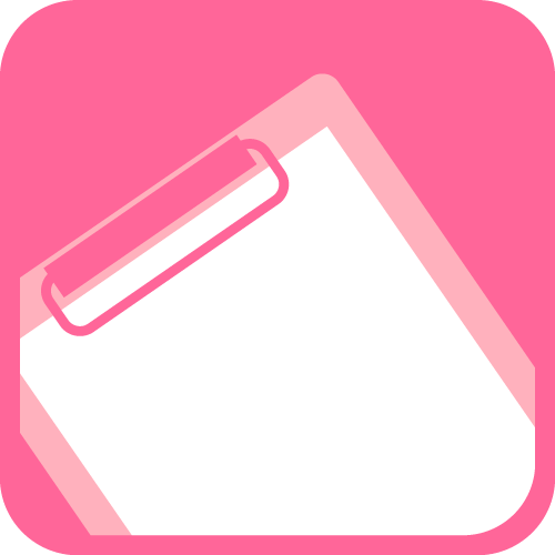 cube-icon_pink019
